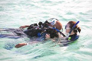 PADI-Rescue-diver-Miami.jpg