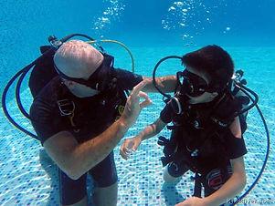 Discover-scuba-diving-Miami.jpg