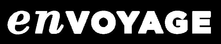 envoyage-logo-draft-weiss.png