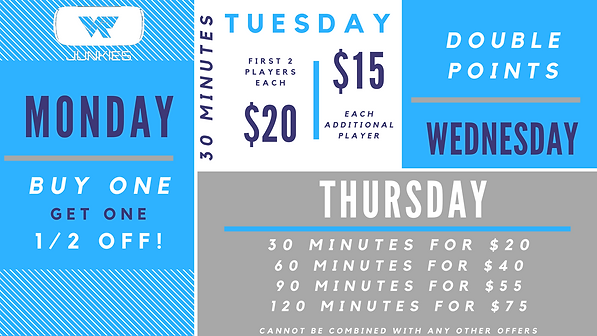 weekday_deals.png