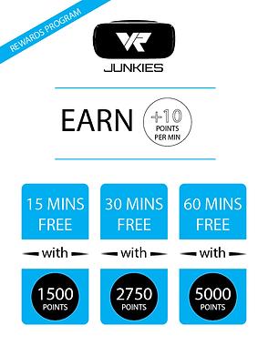 RewardsPoints.png