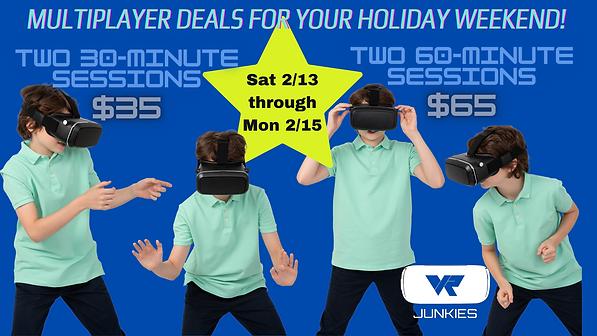 multiplayer deals.png