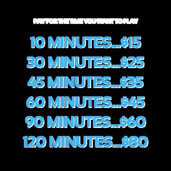 Per Minute Pricing.png