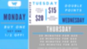 weekday_deals_1.png