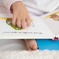 Bella Hands .jpg