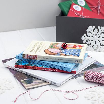 TheBeautifulBookCo-HB-Nov17-23.jpg