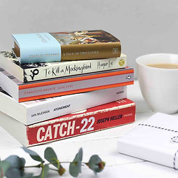 TheBeautifulBookCo-HB-21.jpg