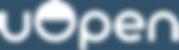 uopen_header_x1.png