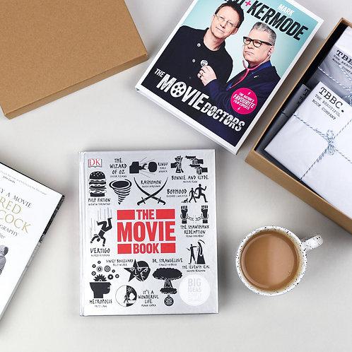 The Film Lover's Book Box