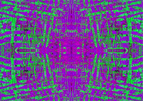 Kaléidoscope_Violet_et_vert.png