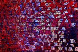 Gamme de couleur d'un fauteuil 1.png