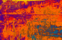 Tissu 1 orange 1.jpg