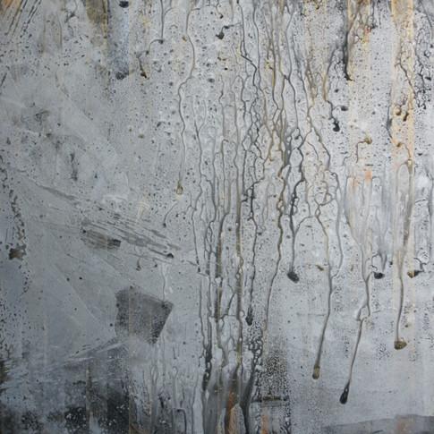 Fresque mural Panneaux n°1 sur 18