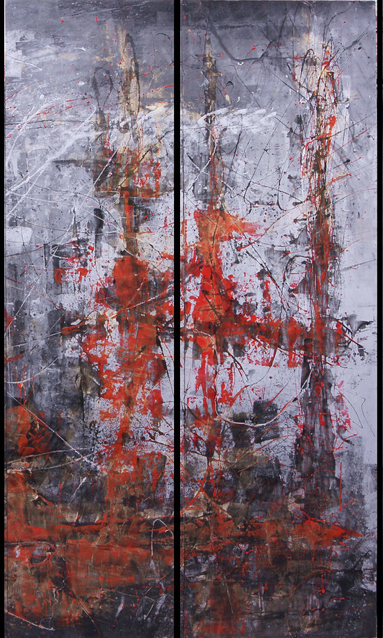 Fresque_murale_gréements_N°_5_&_6_sur_6.