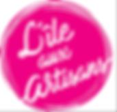 Logo IIA Rose.png