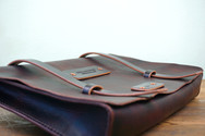A4 Document Case