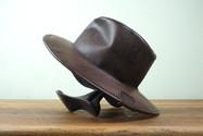 Hat Prototype
