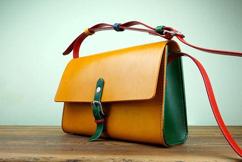 11 inch Colourful Bag.JPG