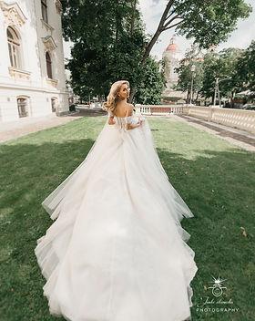 2020-08-14 Gretos ir Vytauto vestuvės IN