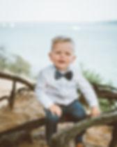 2018-08-12 Adomo krikštynos (WEB-mazos)