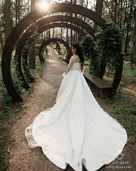 2020-09-12 Indrės ir Gyčio vestuvės INTR