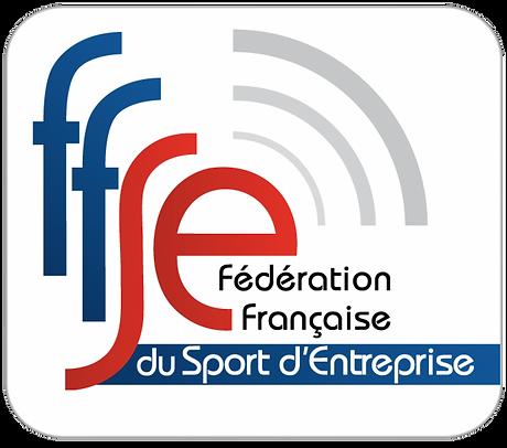 ffse logo.png