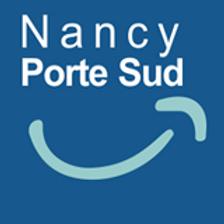 logo_nancy_porte_sud.png