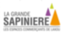 LOGO  G SAPINIERE.png