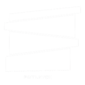 potlatch2.png
