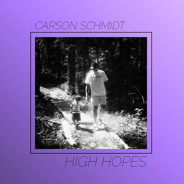 highhopesalbum2.jpg