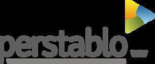logo_perstablo.png