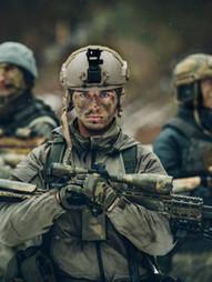 Military & Vets