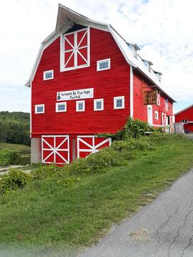 Milldale Farm Studio