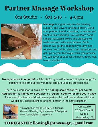 Partner Massage Workshop.jpg