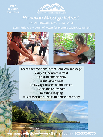 Hawaiian Massage Retreat.png