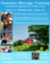 HMT Poster 2020.jpg