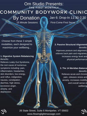 bodywork clinic 1.jpg