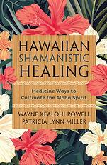 Hawaiian Shamanistic Healing.jpg
