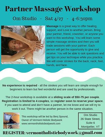 Partner Massage Workshop 4/19.jpg