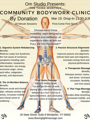 bodywork clinic 3.jpg