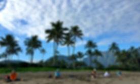 Squeezing Sand.jpg