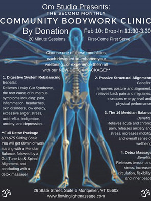 bodywork clinic 2.jpg