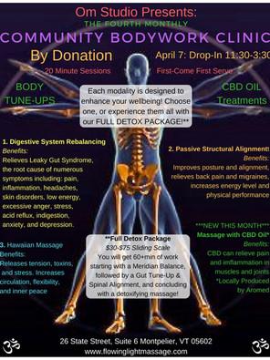 bodywork clinic 4.jpg