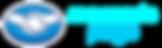 mercadopago-logo copy.png