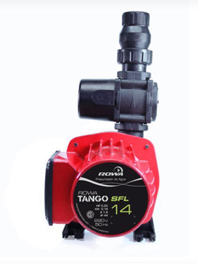 Bomba Rowa Tango SFL 14
