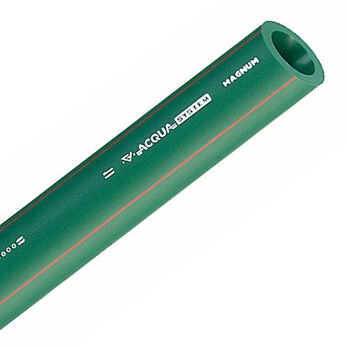 Tubo Acqua System® Magnum PN20 - 25