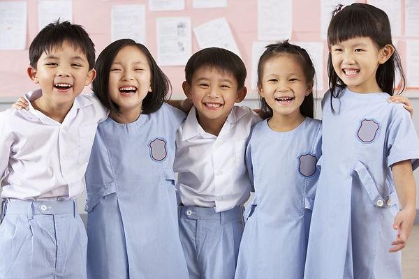 精思教育提供K1至F6的全科課程補習