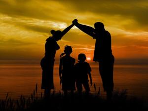Cum putem ajuta copiii in situatii de divort sau separare a parintilor