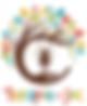 Terapie&JOC__logo_props.jpg