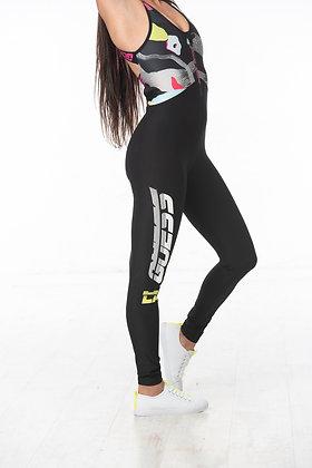 בגד-גוף GUESS ספורט 2020